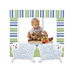 Gorham® Little Boy Blue 4-Inch x 6-Inch Sheep Frame