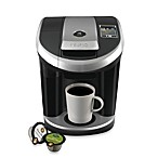 Keurig® Vue™ Brewer V700 Single Cup Home Brewing System
