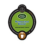 Vue™ 16-Count Green Mountain Coffee® Nantucket Blend® Coffee for Keurig® Brewers