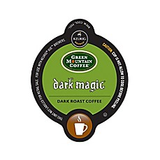 Vue™ 16-Count Green Mountain Coffee® Dark Magic® Coffee for Keurig® Brewers