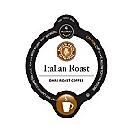 Vue™ 12-Count Barista Prima Coffeehouse™ Italian Roast Coffee for Keurig® Brewers