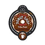 Vue® 16-Count The Original Donut Shop® Coffee People® Coffee for Keurig® Vue® Brewers