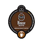 Vue™ 16-Count Tully's® House Blend Coffee for Keurig® Brewers