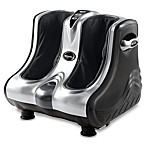U-Comfy Leg and Feet Massager