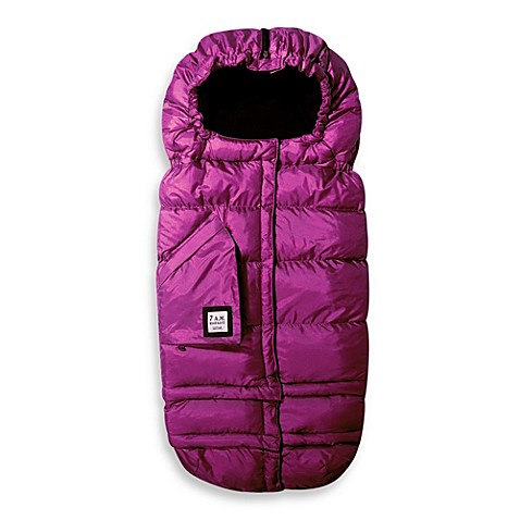 7 A.M.® Enfant Blanket 212evolution® - Grape