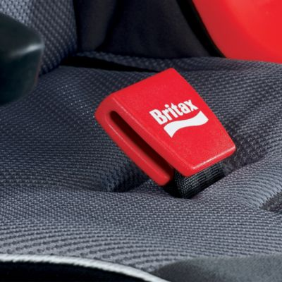 BRITAX SecureGuard Accessory Clip