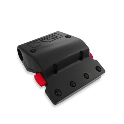 Mountain Buggy® freerider™ Connector 3