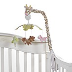 Carter's® Jungle Jill Mobile
