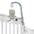 CoCaLo Baby® Peek-A-Boo Monsters Mobile