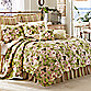 Juliette Bed Skirt