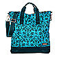 Hadaki® by Kalencom Express French Market Tote