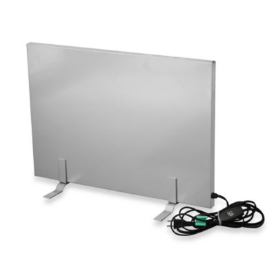 Heating Panels