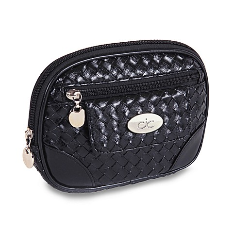 Cool-it Caddy™ in Black Woven