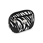 Cool-it Caddy™ in Zebra