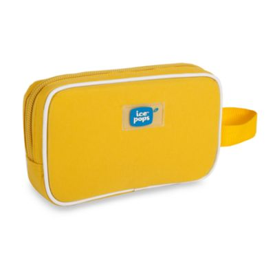 Icepops™ Cool-it Caddy® in Yellow