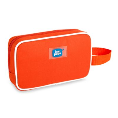 Icepops™ Cool-it Caddy® in Orange