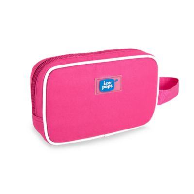 Icepops™ Cool-it Caddy® in Raspberry