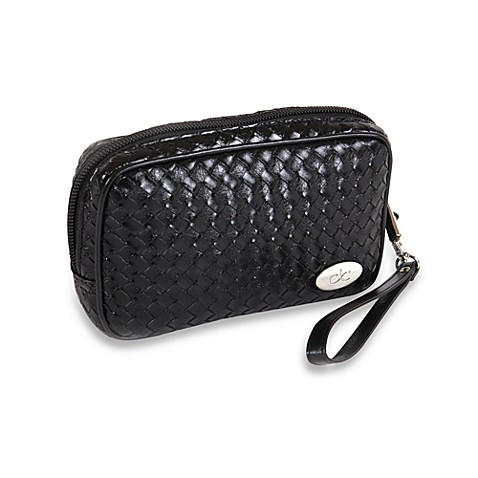 Cool-it Caddy® Contempo in Black