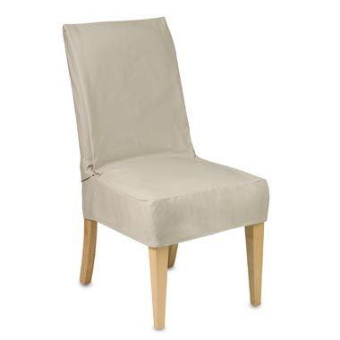 Buy Dining Room Chair Covers From Bed Bath Amp Beyond