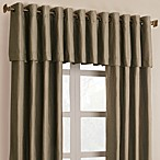 Ampersand® Trilogy Window Curtain Panels