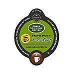 Vue™ 12-Count Green Mountain Coffee® Travel Mug French Roast for Keurig® Brewers
