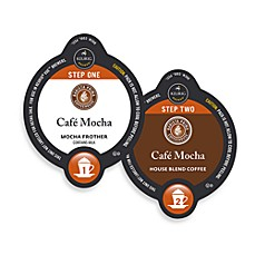 Vue™ 16-Count Barista Prima Coffeehouse™ Cafe Mocha for Keurig® Brewers