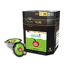 Green Mountain Coffee® Apple Cider Packs for Keurig® Vue™ Brewers