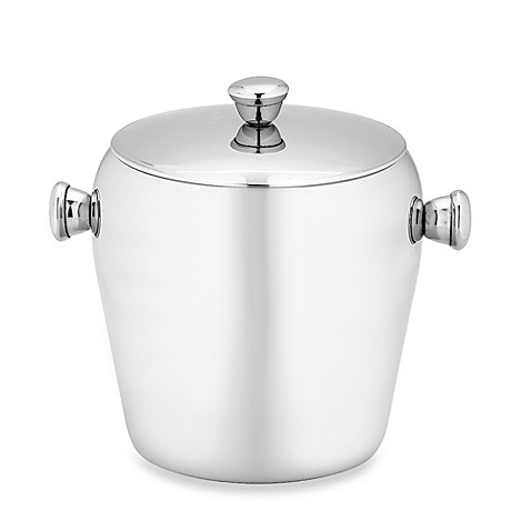 Gorham® Mini Ice Bucket