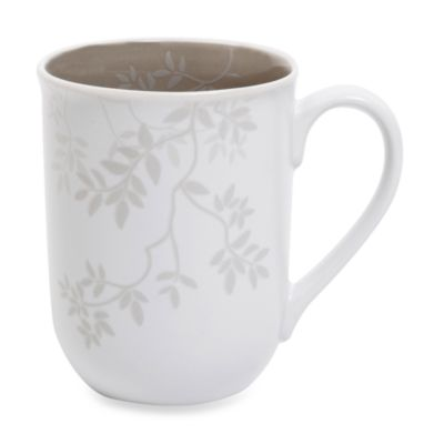 Gibson Elite® Zenses 12-Ounce Mug