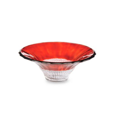 Mikasa® Crimson Dawn Serving Bowl