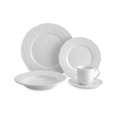 Mikasa® American Countryside 5-Piece Place Setting