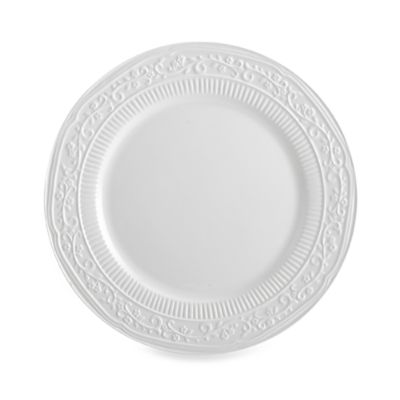 Countryside Round Platter