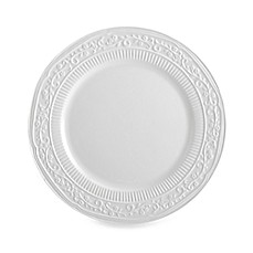 Mikasa® American Countryside Round Platter