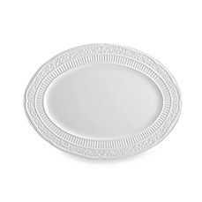 Mikasa® American Countryside Oval Platter