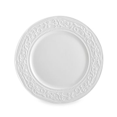 Mikasa® American Countryside Dinner Plate