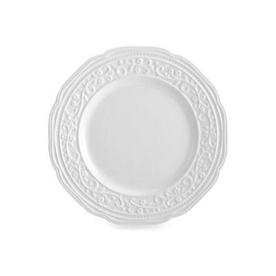 Mikasa® American Countryside Salad Plate