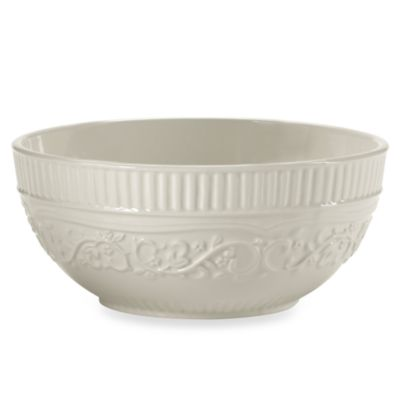 Mikasa® American Countryside Cereal Bowl