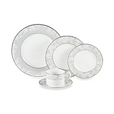 Mikasa® Something Borrowed Dinnerware