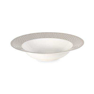 Mikasa® Diamond Radiance 22-Ounce Vegetable Bowl