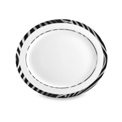 Mikasa 13 Oval Platter