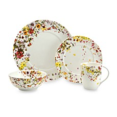 Mikasa® Sunset Valley Dinnerware