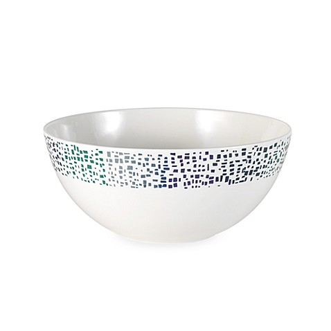 Mikasa® Esplanade 8 3/4-Inch Vegetable Bowl
