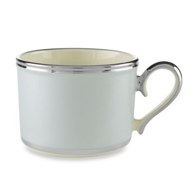 Lenox® Blue Frost Tea Cup
