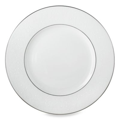 Lenox® Floral Veil Salad Plate