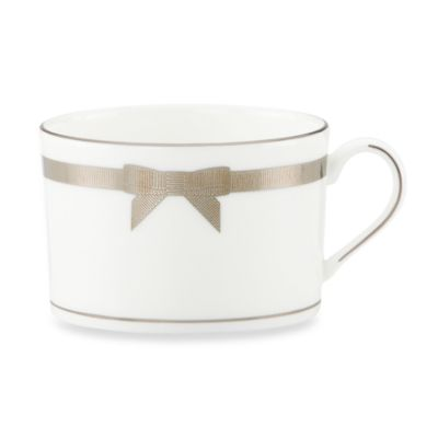 kate spade new york Grace Avenue 7-Ounce Cup