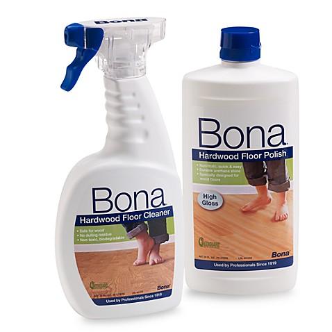 Bed Bath And Beyond Bona Hardwood Floor Cleaner