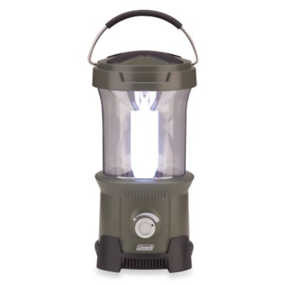 Coleman® CPX™ 4D High Tech LED Lantern