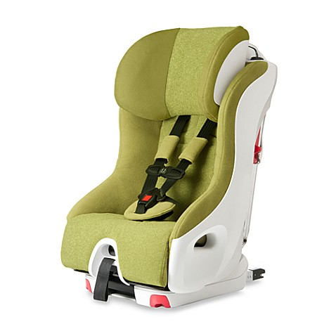 Clek Foonf Convertible Car Seat in Dragonfly