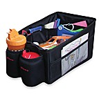 Travel Pal™ Car Storage Organizer