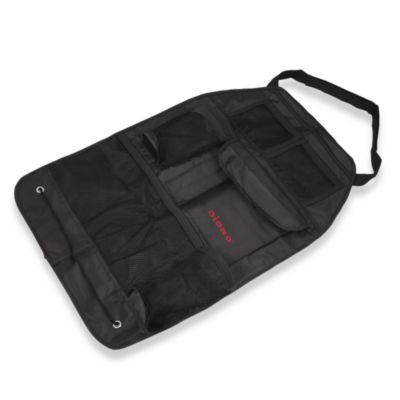 Diono™ Stow N' Go™ Backseat Car Organizer